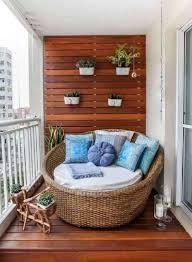 backyard raised planter square cedar planter box bistro set