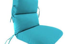 sofa replacing sofa cushions beguile replacement sofa cushions