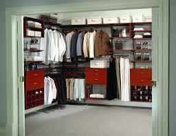wardrobe celebrity walk in closet pictures cool explore closet