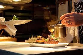 jeu de cuisine restaurant gratuit jeux de cuisine kitchen scramble extraordinary jeux de