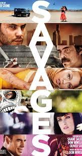 savages 2012 imdb