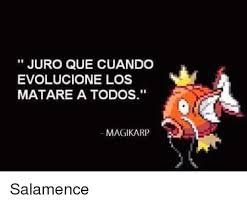 Magikarp Meme - 25 best memes about magikarp magikarp memes