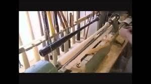 it u0027s made baseball bats youtube
