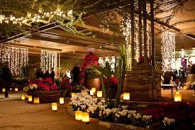 Desert Botanical Garden Restaurant Guest City Wintering With Snowbirds