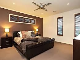 Pick The Best Colour Schemes Of Bedrooms Decorexinteriorscom - Best color scheme for bedroom