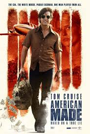american made movie tickets theaters showtimes and coupons