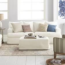 Photo Living Room by Furniture Macy U0027s