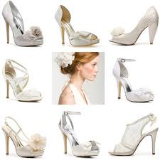 wedding shoes dsw stylish shoes that won t the bank bridalguide