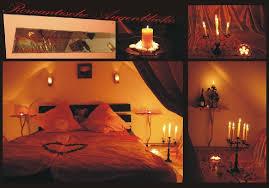 romantische schlafzimmer romantische ideen