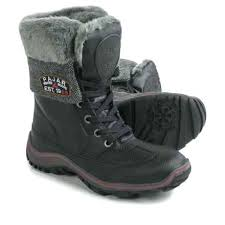 womens boots size 11w womens winter boot boots for size 95 wemy info