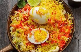 dinner egg recipes top 15 tasty indian egg recipes for dinner