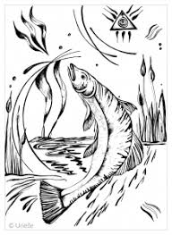 animals coloring pages for justcolor