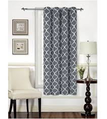 Curtains With Thermal Backing Top Blackout Curtains 2017 Room Darkening Insulated Curtains U0026 More