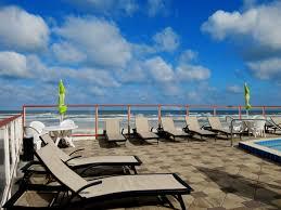 Outdoor Furniture Daytona Beach Florida Roomba Inn U0026 Suites Roomba Inn U0026 Suites Daytona Beach