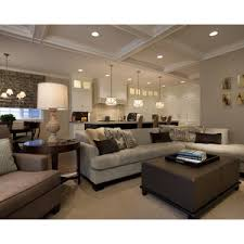 Traditional Family Room Ideas Gencongresscom - Traditional family room design ideas