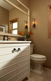 283 best powder room images on pinterest powder rooms beautiful