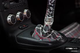 nissan 350z top gear steven toner u0027s nissan 350z fitted state