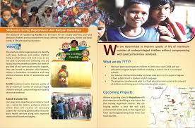 brochure template download free eliolera com