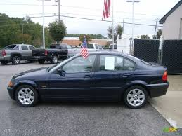 bmw orient blue metallic orient blue metallic 2000 bmw 3 series 323i sedan exterior photo