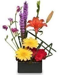 florist ocala fl floral finesse arrangement in ocala fl amazing floral events
