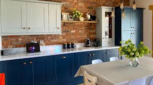 how to replace kitchen end panels how much space do end panels take up in a kitchen design