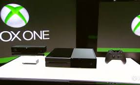 amazon com xbox one with kinect assassin u0027s creed unity bundle 100 xbox one kinect bundle black friday uk best 25 xbox one