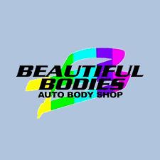 Richmond Auto Upholstery Richmond Va 18 Best Richmond Auto Body Shops Expertise
