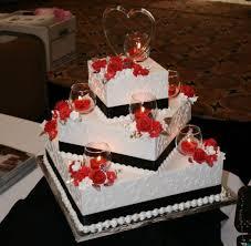 cheesecake wedding cake show me you wedding cakes weddingbee