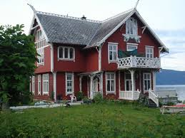 swiss chalet house plans 12 best swiss style images on swiss style chalets and
