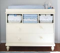 Change Table Topper How To Choose The Best Changing Table Topper Bord Eaux