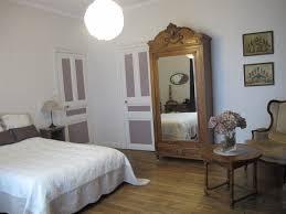 chambre d hote angers pas cher chambre d hote angers centre et ses environs dès 50 la nuit