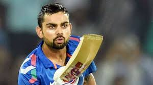 another reason to celebrate virat kohli now highest paid player in