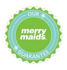 merry relax it s done service house keeping