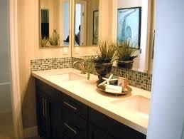 Small Bathroom Vanities Ideas Bathroom Vanity Ideas Ohfudge Info