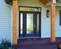 Exterior Door Installation Professional Door Installation Anchorage