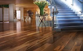 macchiato pecan chocolate hardwood flooring prefinished solid