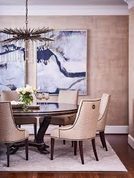 Dining Room Furniture Charlotte Nc by Ballantyne Living Dining And Family Charlotte Nc U2014 Wanda S