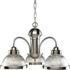 Triarch International Chandelier Glass Triarch International Chandeliers Ebay