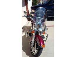 2002 harley davidson in california for sale used motorcycles on