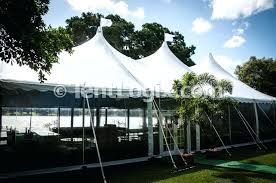tent rental houston wedding gazebo rental rentl for rent miami tent fl rentals houston