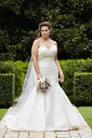 average cost of wedding dress alterations how much does a wedding dress cost part 2