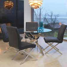 Dining Room Furniture Glasgow Dining Tables The Top Drawer Furniture Glasgow