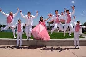 quinceanera ideas quinceanera ideas luisa hernandez it reminds me of that mi
