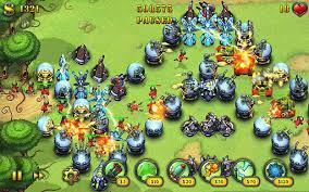 best android strategy 10 best strategy for android