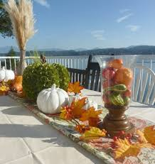 Thanksgiving Vacation Ideas Beautiful Thanksgiving Fall Table Settings And Centerpiece Decor