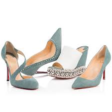 decalcoco 100 everest suede women shoes christian louboutin