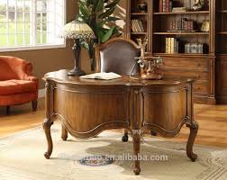 Oak Furniture Antique Oak Furniture Reproduction Antique Oak Furniture