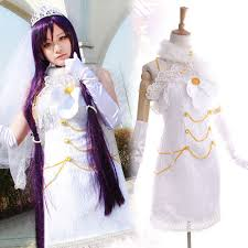 wedding dress costume aliexpress buy live school idol project sr nozomi tojo