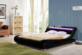 double bunk bed double bunk bed suppliers and manufacturers at
