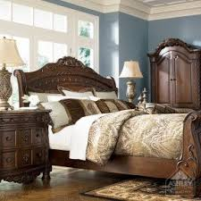 old world bedroom old world bedroom sets foter